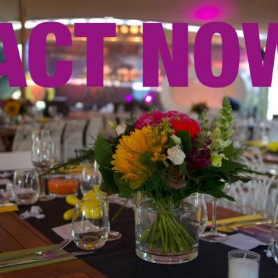 140621_Act-Now_2014_047kopie