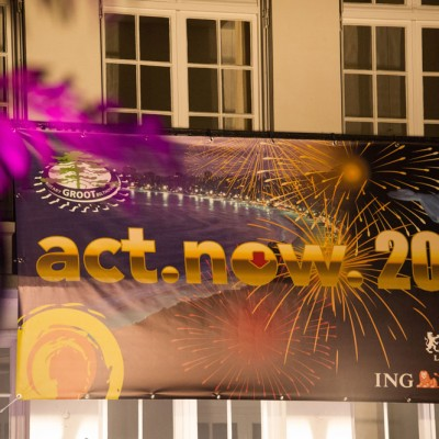 140621_Act-Now_2014_602