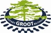 logo-rotary-groot-bilthoven